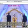 [PeaceTV] 週間ブリーフィング(2014年9月27日)–主要ニュース
