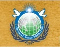 UPF ppp