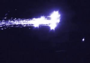 「はやぶさ」が見せてくれた神様の心情を伝える奇蹟(2)-A