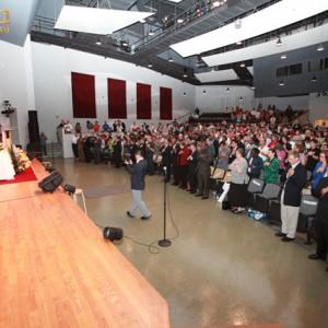 ワシントンDC集会 (24)