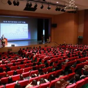 強い韓国講演会 (6)