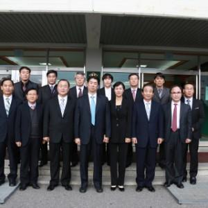 強い韓国講演会 (1)