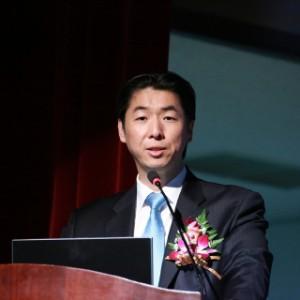 強い韓国講演会 (4)