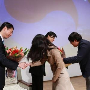強い韓国講演会 (3)