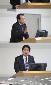 韓国CARP卒業生日本演習 (18)