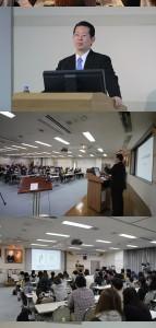 韓国CARP卒業生日本演習 (9)