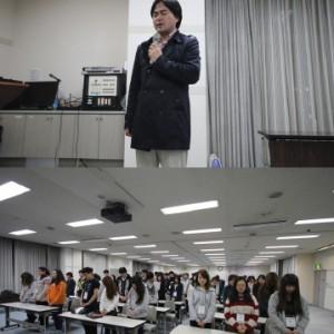 韓国CARP卒業生日本演習 (7)
