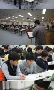 韓国CARP卒業生日本演習 (8)