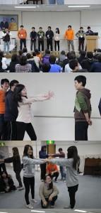 韓国CARP卒業生日本演習 (6)