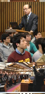 韓国CARP卒業生日本演習 (4)