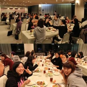 韓国CARP卒業生日本演習 (5)