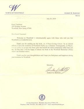 letter_mayor02