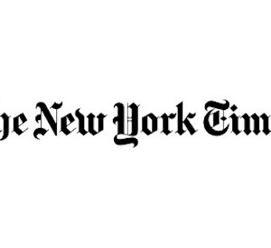 new-york-times21