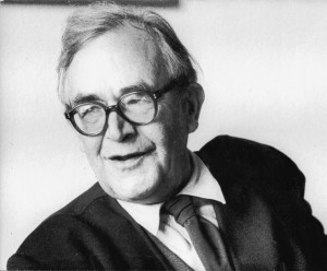 karl-barth