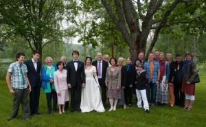 wedding2-300x185