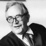 karl-barth-150x150