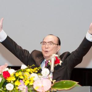 朴先生大会5