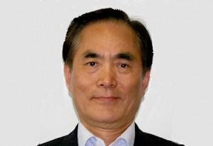 rev_hwang_yup_joo_vice_president_ffwpu