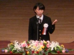 chuwa_speech_01s