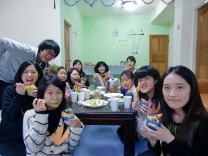 Taiwan-4-300x225