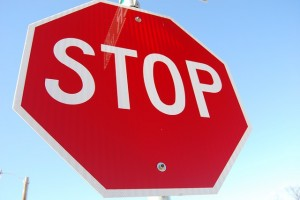 stop-sign-319045_640-300x200