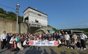 2014.9.28創立55周年記念大会in佐賀04