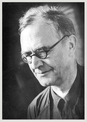 Emil Brunner1