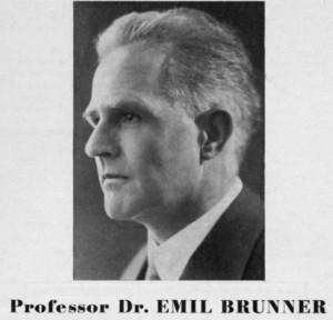 Emil Brunner4