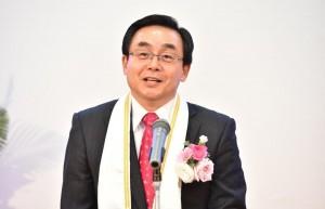 2014.10.24長野祝福式3