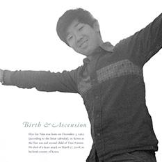 remembering_hyo_jin_moon_ebook