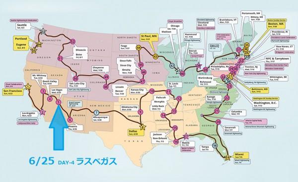 USA_holyground_map_978 - コピー