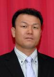 愛媛 河教会長