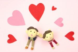 幸せ結婚講座6