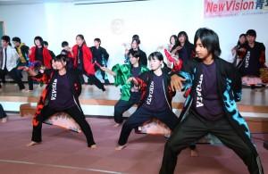 2014.12.10新潟青年大会2