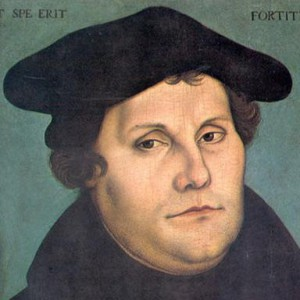 Martin Luther3